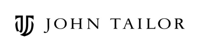 John Tailor